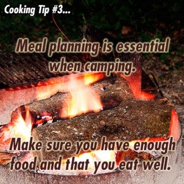 camping-food