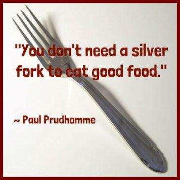 silver-fork